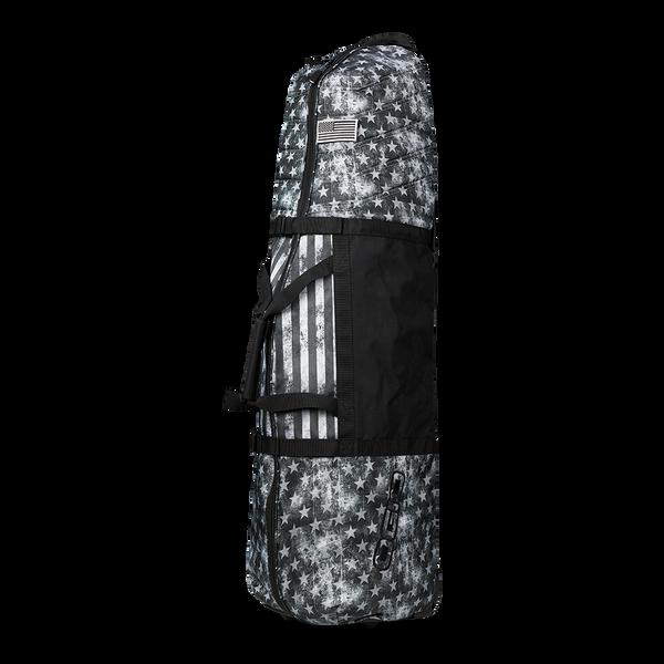 Black Ops Savage Travel Bag - View 2