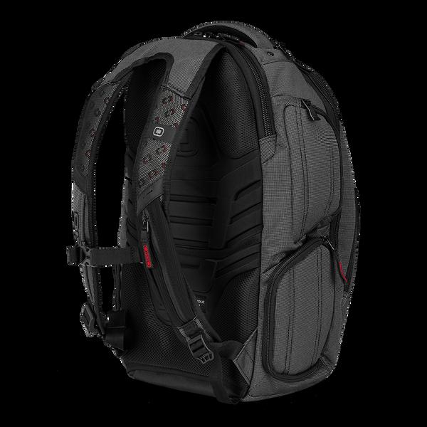 OGIO Renegade RSS Laptop Backpack   OGIO Laptop Backpack 15ca3d1cfa