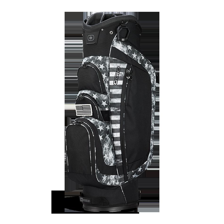 Black Ops Shredder Cart Bag 910a047eb