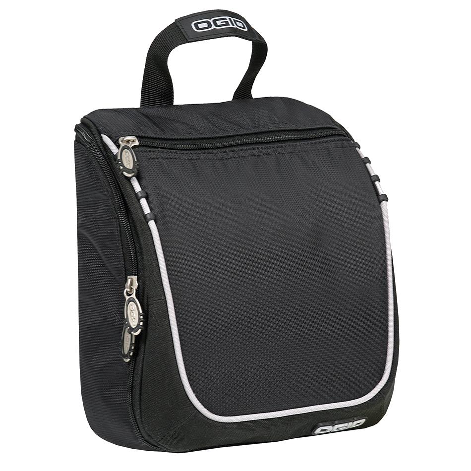 c7e30104d788 OGIO Doppler Travel Kit
