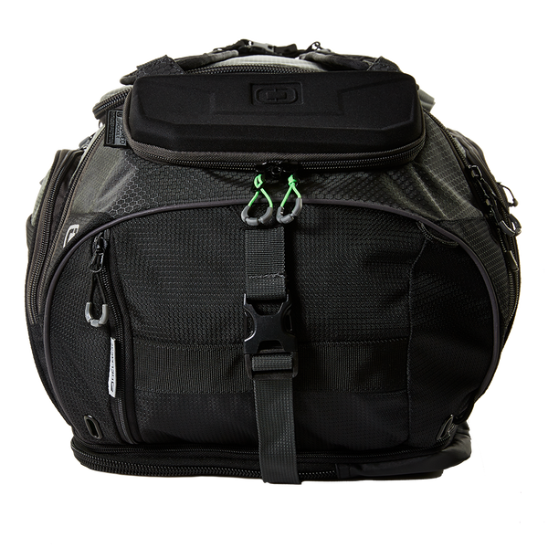 Endurance 9.0 Travel Duffel - View 7