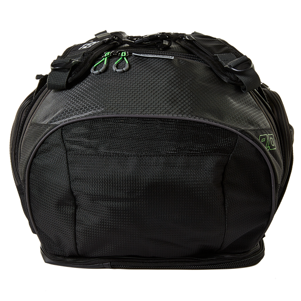 Endurance 9.0 Travel Duffel - View 8