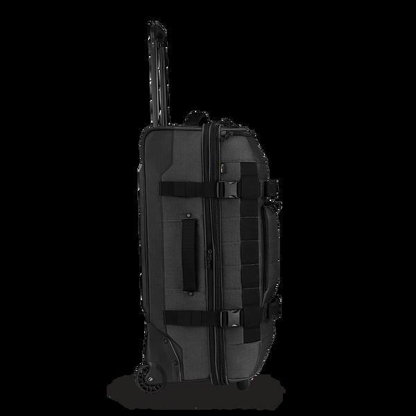 Skycap Travel Bag - View 4