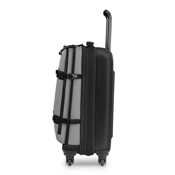Alpha Convoy 522s Travel Bag - View 4