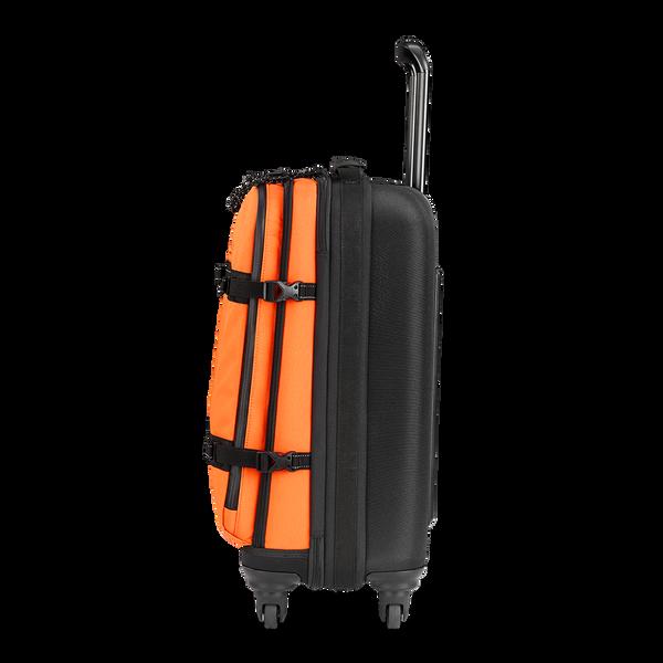 Alpha Convoy 522s Travel Bag - View 4
