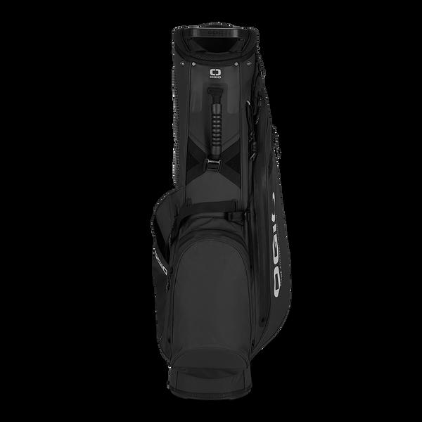 Alpha Aquatech 504 Stand Bag - View 2