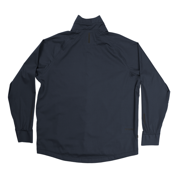 All Elements Rain Jacket - View 3