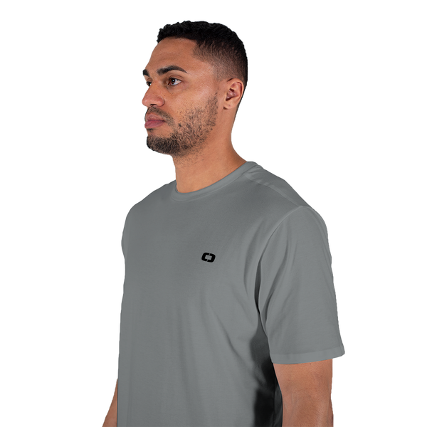All Elements Droptail T-Shirt - View 7