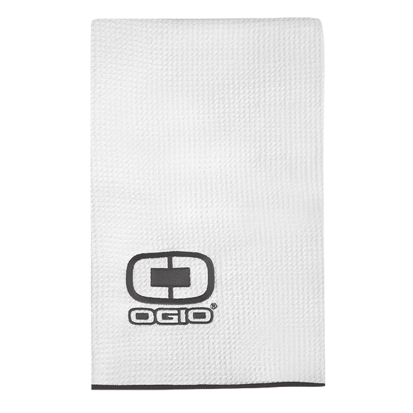 Golf Towel - View 1