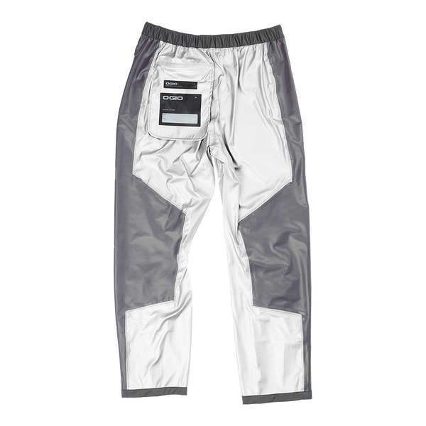 All Elements Rain Pants - View 3