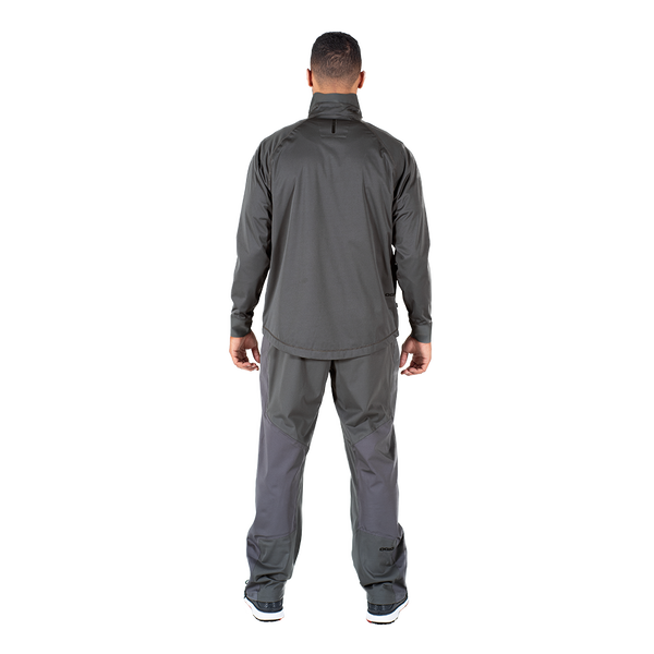 All Elements Rain Pants - View 6