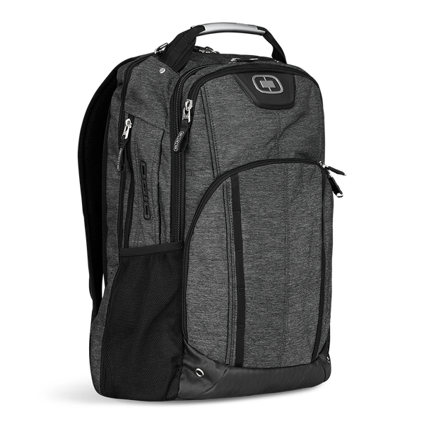 1041036b0415 Axle Laptop Backpack - View 1