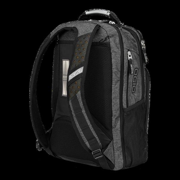 Axle Laptop Backpack - View 4 ae3ec1dd3854b