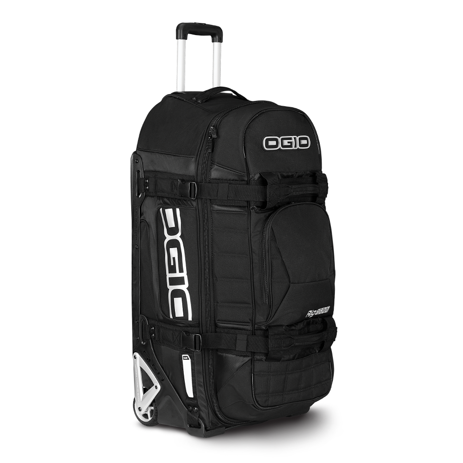 5a121598d7 Rig 9800 Travel Bag