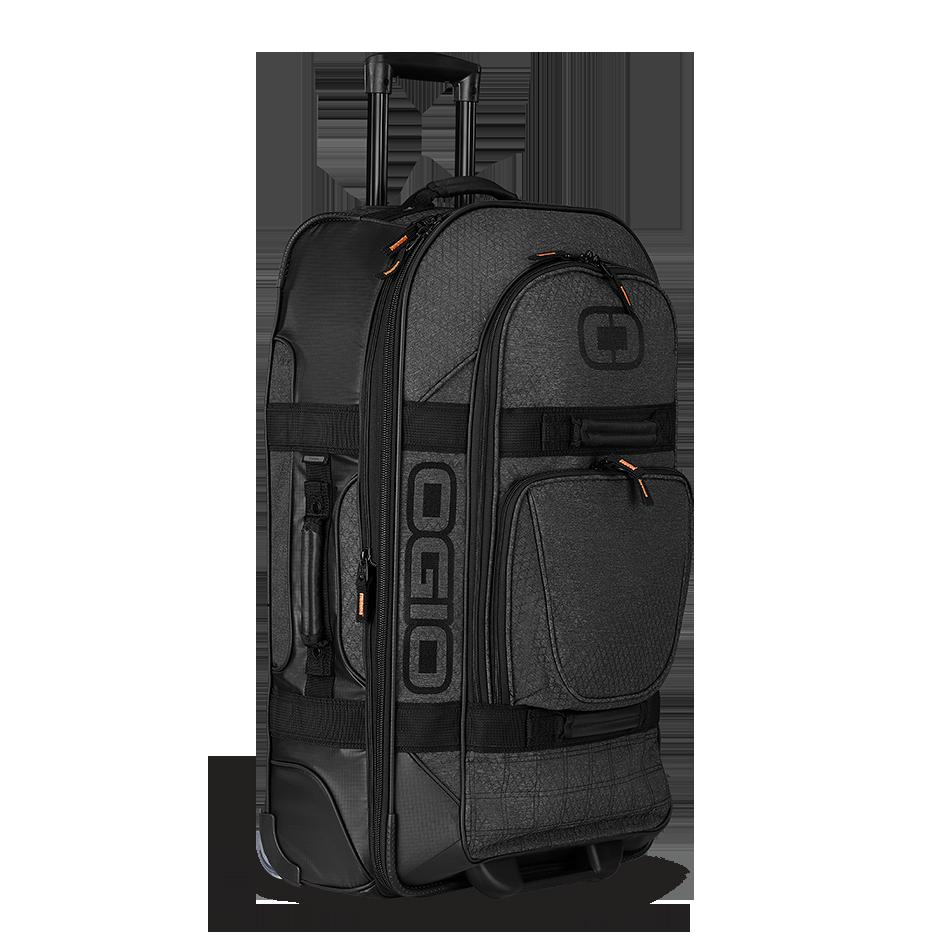 Terminal Travel Bag ca4ce88aa30aa