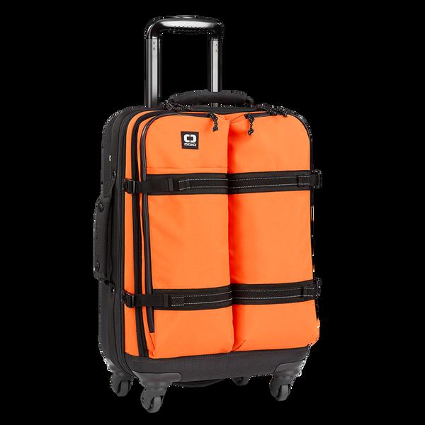a10730885d1a Alpha Convoy 522s Travel Bag - View 1