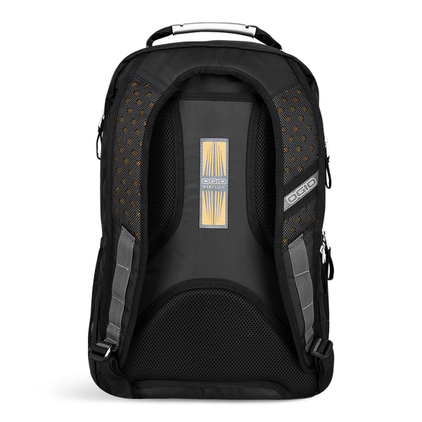 18e9ea4db127 Axle Laptop Backpack - View 3