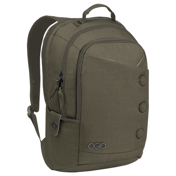 60e0941a18 Soho Women s Laptop Backpack - View 1