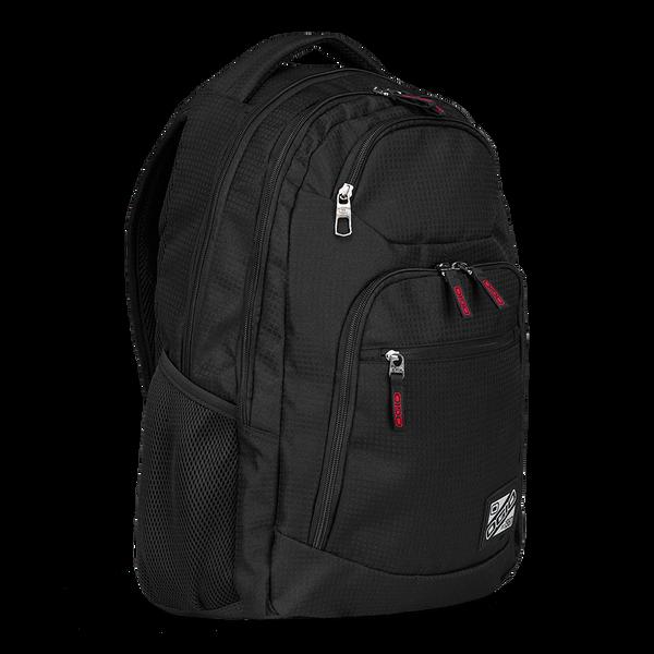 72633dff52 Tribune Laptop Backpack - View 1