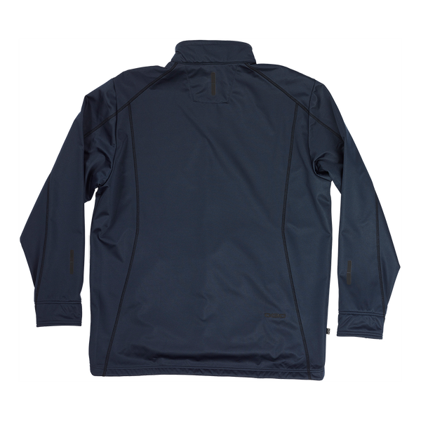 All Elements Tech Full Zip Jacket - View 3
