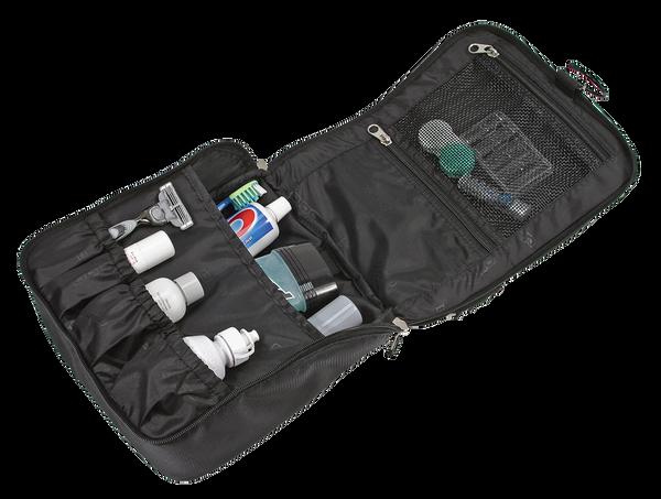 Doppler Travel Kit - View 2