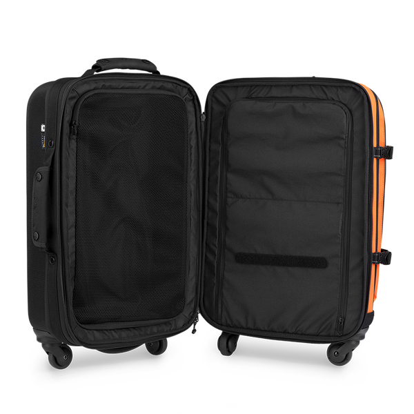 ALPHA Convoy 522s Travel Bag - View 9