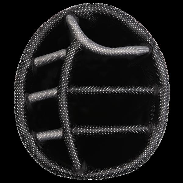 Black Ops Shredder Stand Bag - View 4