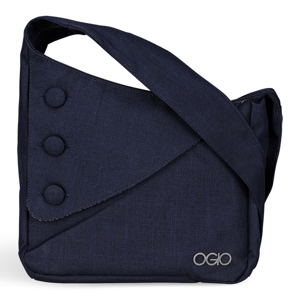 Brooklyn Women's Tablet Purse - View 2