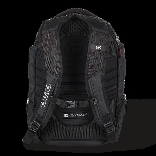 b7817db9b9fee Bandit Laptop Backpack - View 3