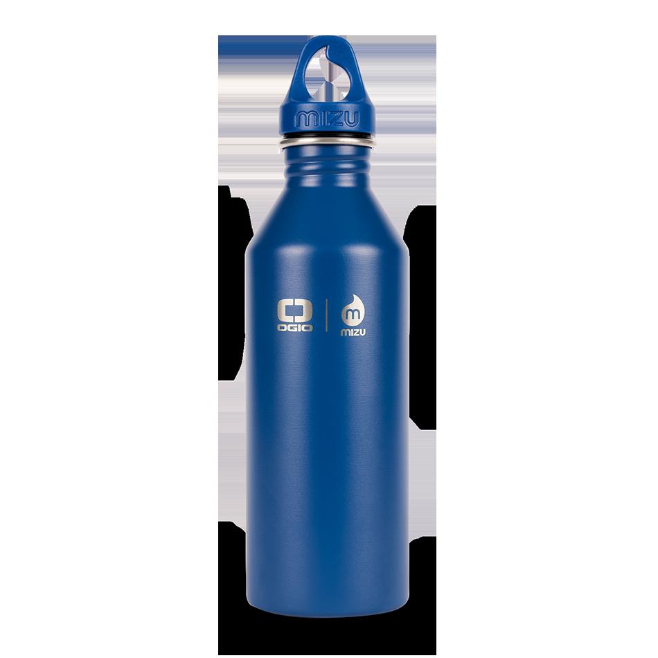 Mizu M8 Stainless Steel Water Bottle