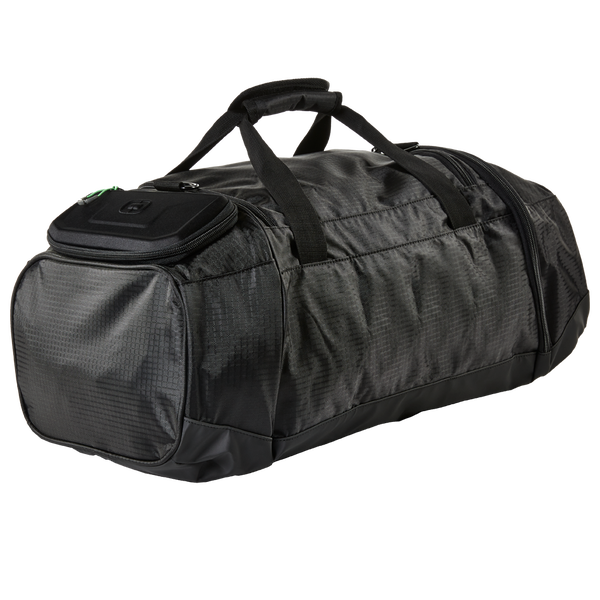 Endurance 2XL Gym Bag - View 2