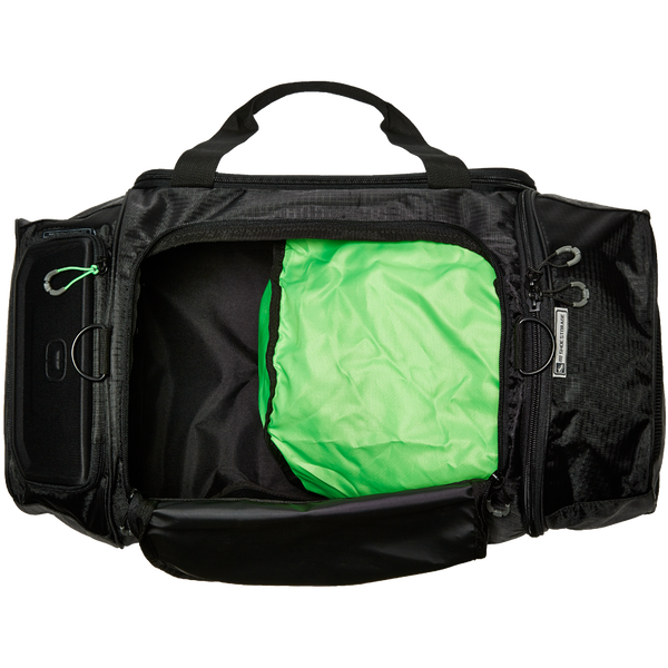 Endurance 2XL Gym Bag - View 3