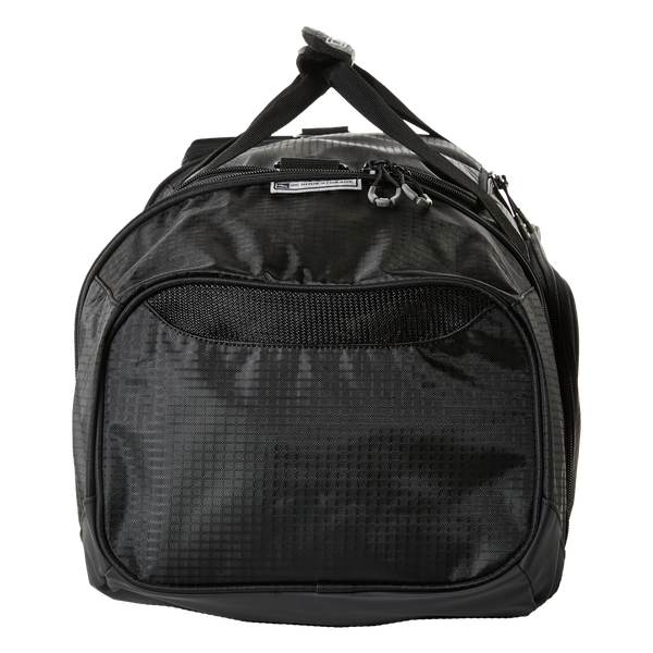 Endurance 2XL Gym Bag - View 4