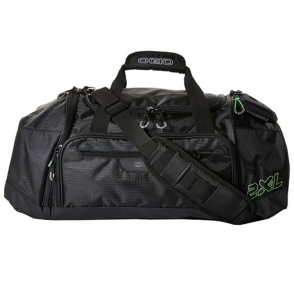 Endurance 2XL Gym Bag - View 6