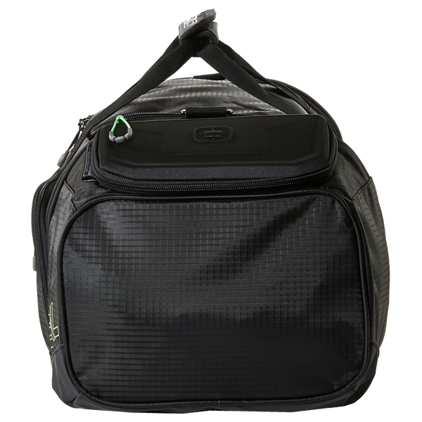 Endurance 2XL Gym Bag - View 7