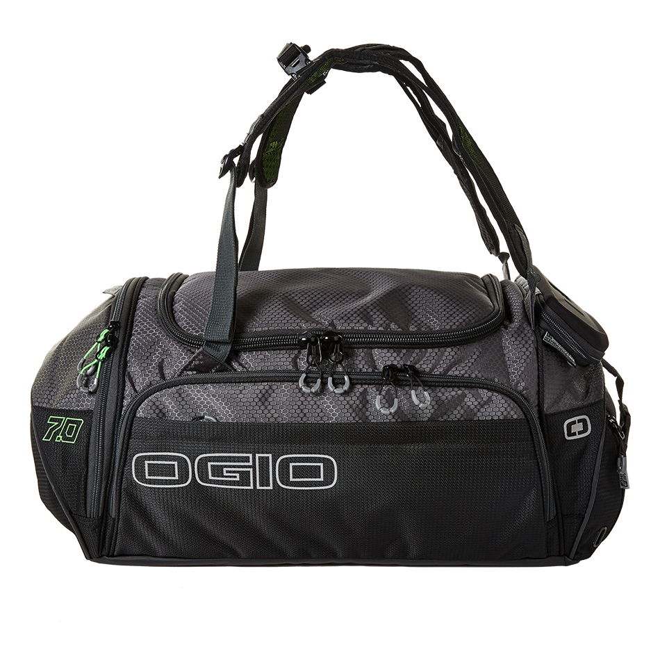 0c45d8efd8ae3 OGIO Endurance 9.0 Gym Bag
