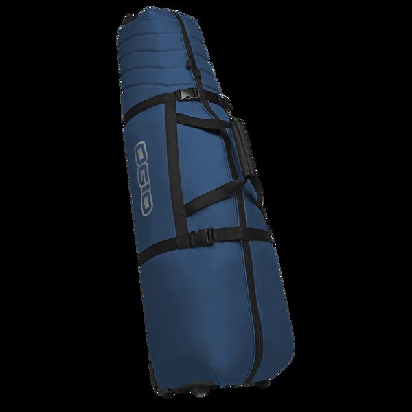 Savage Travel Bag - View 1