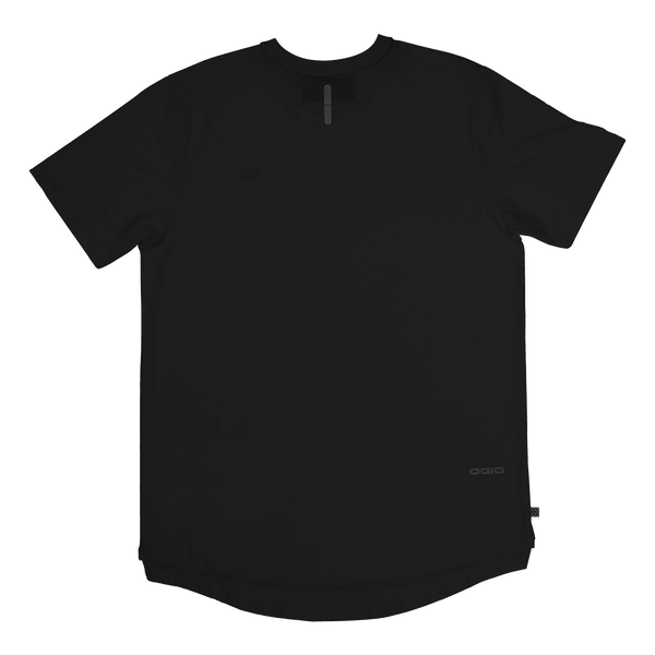 All Elements Droptail T-Shirt - View 2