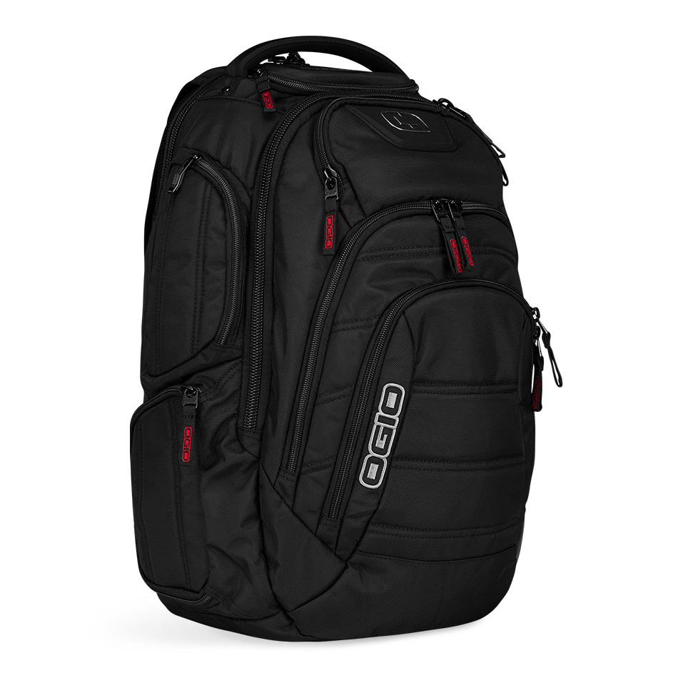 03db39724d27 OGIO: Golf, Backpacks, Travel Luggage