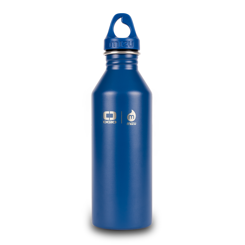 Mizu M8 Stainless Steel Water Bottle