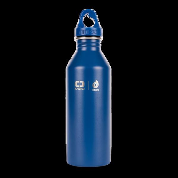 Mizu M8 Stainless Steel Water Bottle - View 1