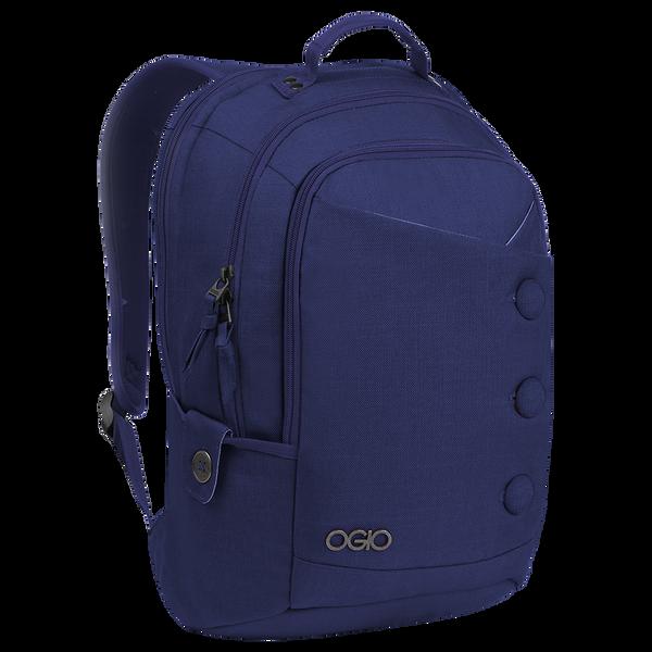 Soho Women's Laptop Backpack - View 1