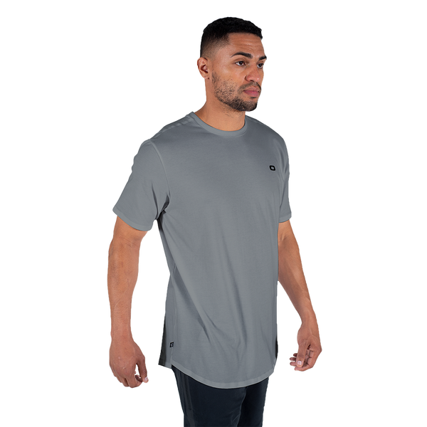 All Elements Droptail T-Shirt - View 4