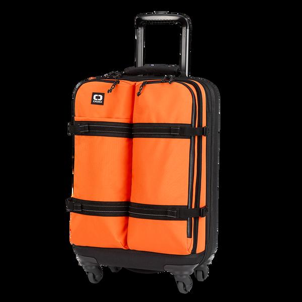 ALPHA Convoy 522s Travel Bag - View 2