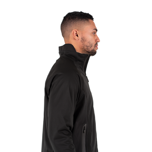 All Elements Rain Jacket - View 7