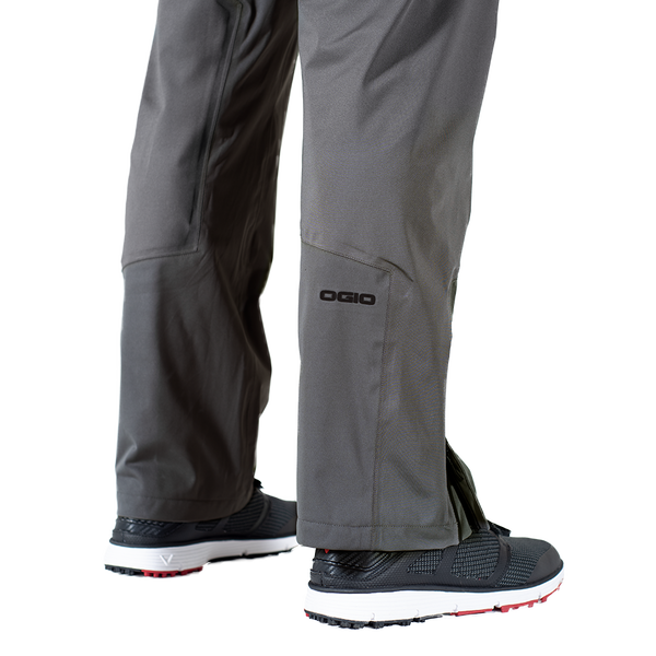 All Elements Rain Pants - View 7