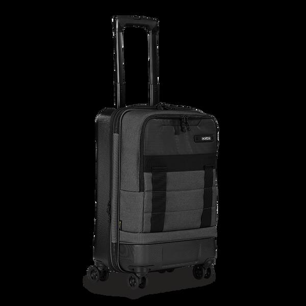 Departure Travel Bag - View 1