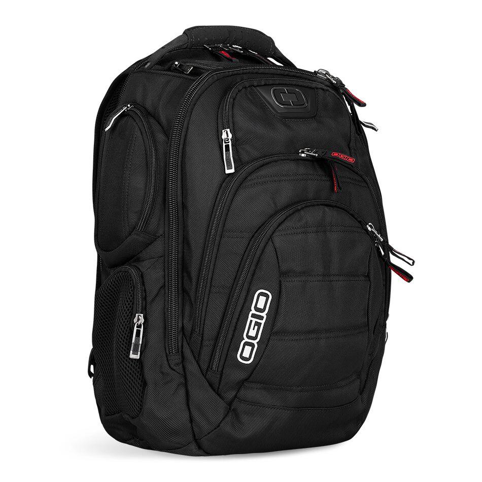 Ogio Gambit Laptop Backpack
