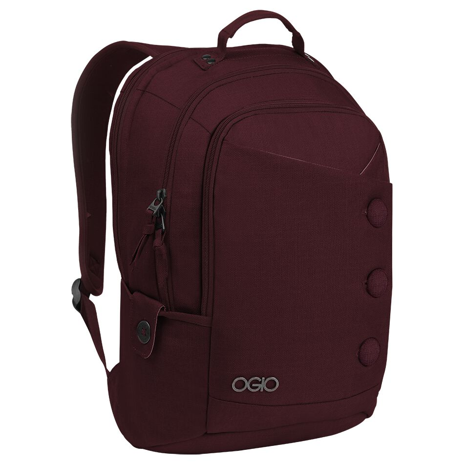 Ogio Soho Womens Laptop Backpack