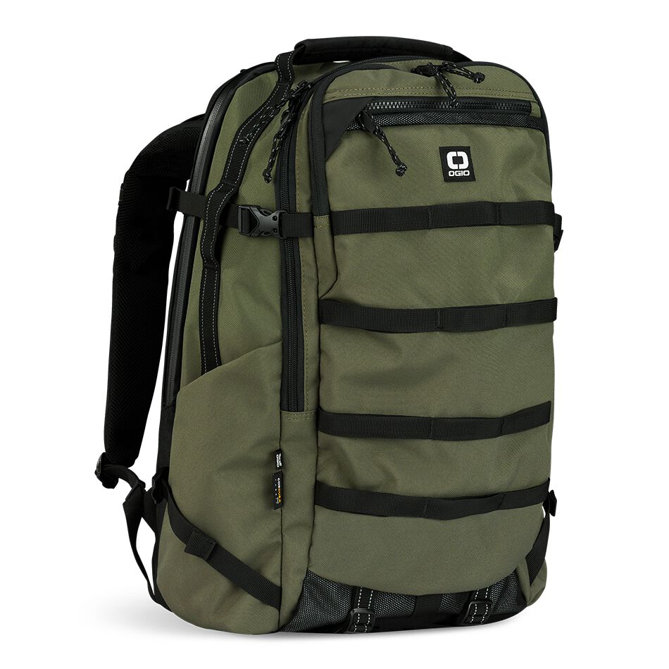 Ogio ALPHA Convoy 525 Backpack